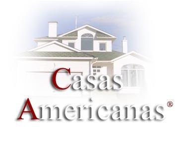 Casas prefabricadas - Casas prefabricadas americanas en espana ...